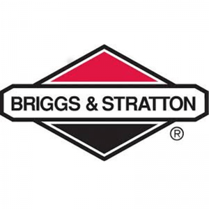 Briggs&Stratton alkatrészek