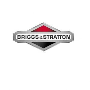 Briggs&Stratton motorok és alkatrészek